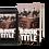 Thumbnail: eBook cover aventura/ adventure
