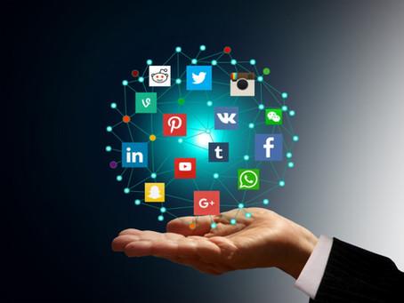 El marketing digital y los autores autopublicados.