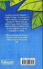 ISBN libro