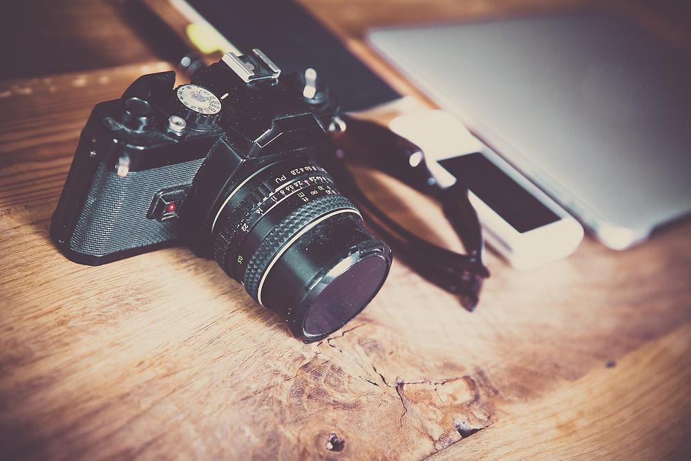 Cámara, fotografía,viajes