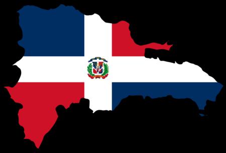 República Dominicana,isla, Antillas mayores, Kelsy Wilmont