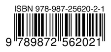 ISBN: International Standard Book Number