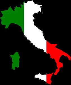 Italia, Kelsy Wilmont, pastas,cultura