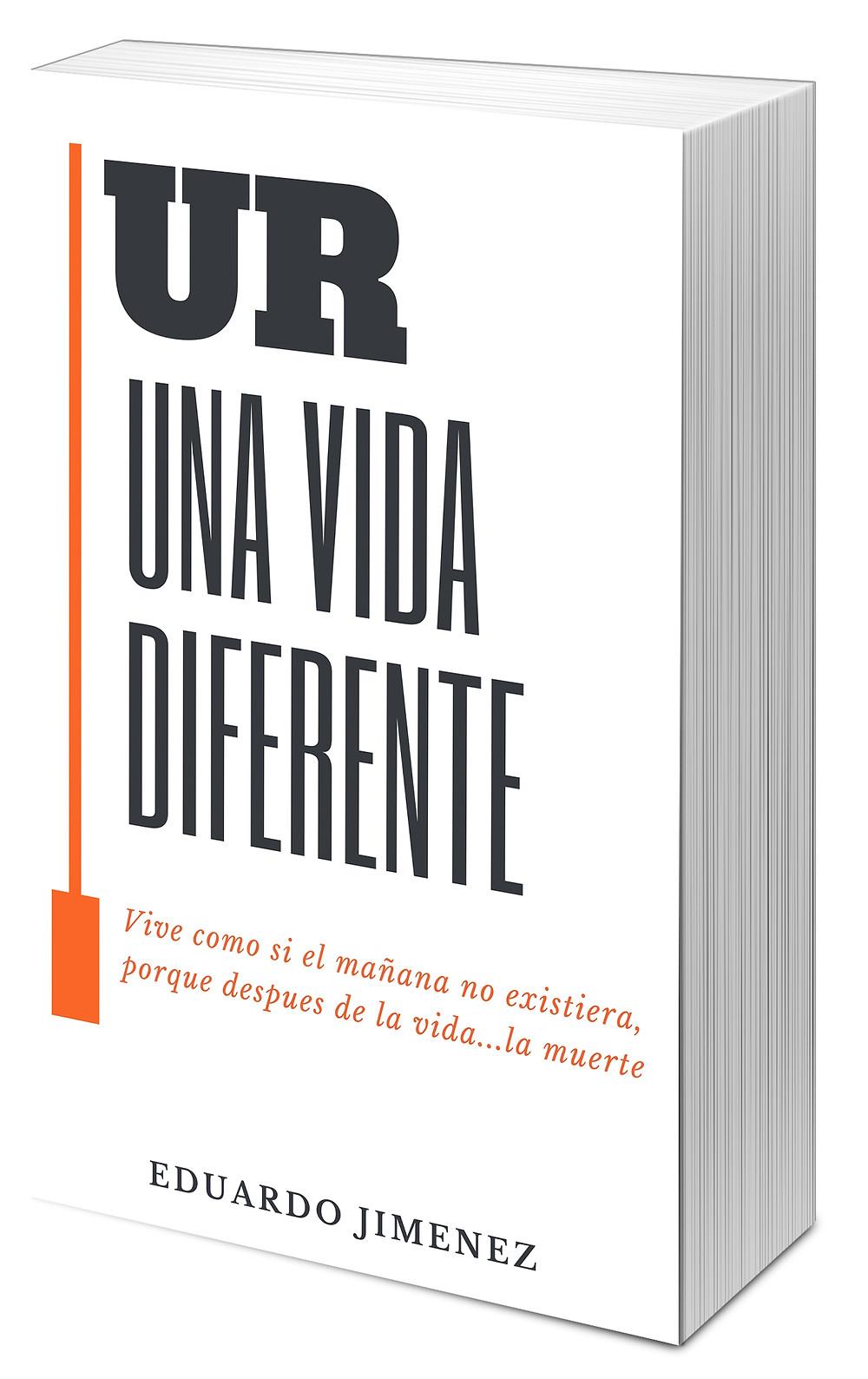 Ur: Una Vida Diferente