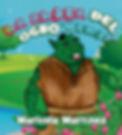 La aldea del ogro verde es una historia de amor entre un ogro y una jovencita, que se pierde en el bosque mientras recoge frutas. Está ambientada mayormente en una aldea donde viven unos ogros muy malos; a la que llega Marolita, atraída por unas deliciosas y extrañas frutas, exclusivas de ese lugar. Al verla, el ogro verde queda deslumbrado y en vez de comérsela, la protege de los demás ogros. Los personajes se mueven entre odio, amor, magia y conflictos. La autora muestra con gran imaginación como los sentimientos de amor, fe y generosidad, se imponen sobre el odio y la discriminación que separan a los habitantes del planeta tierra, quienes por la ambición han olvidado que la tierra fue creada para que todos se beneficiaran de igual manera. Por amor, un ogro cruel, temido por los humanos, se transforma en un ser lleno de afecto y bondad.
