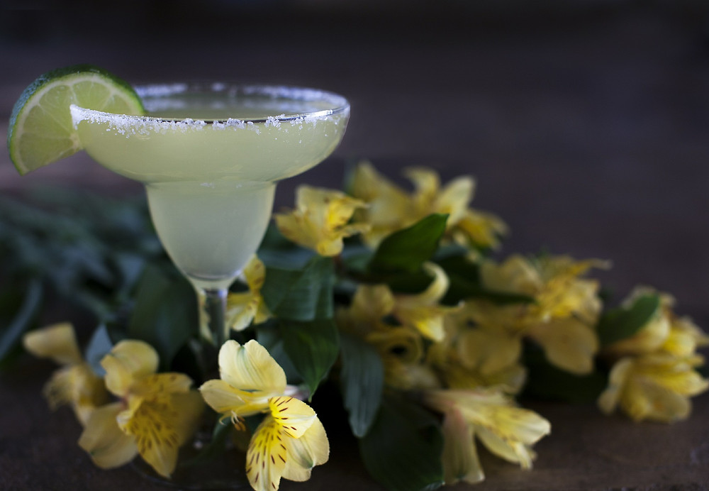 Tequila,sal,México