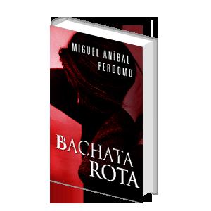 Bachata, música, romance