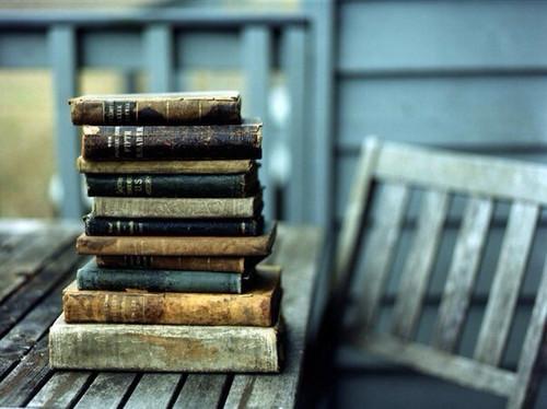 Libros, impreso, papel, antiguo, nuevo, historia, imprenta