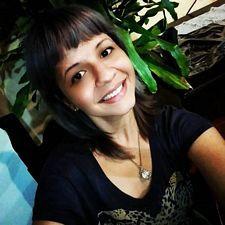 Kassfinol,Venezuela,escritora