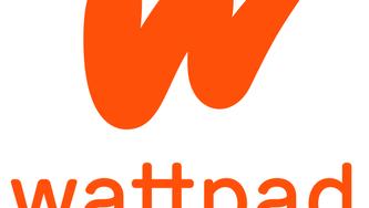 ¿Qué es Wattpad y cómo fue su creación?