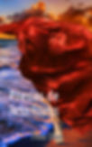 """La vida está llena de misterios, secretos, y obra de teatro que nos persiguen, y precisamente, este libro de """"Poesías de Hechos Históricos"""" deja al descubierto donde la mujer aparece como una enciclopedia, dentro de un mundo amplio, para explorar su cuerpo, su alma y su espíritu, con mucho cuidado, para no perder el rumbo de su trayectoria, y realizar una investigación basada en su origen, desarrollo y su vida final.  Hablar de la mujer para mí es viajar por el mundo, sin olvidar el amor que sirve como puente para acercar al hombre, el cual se ha convertido, a mi entender, en una de las grandes maravillas, donde se establece el camino del amor, entre el hombre y la mujer con la presencia del romance, al nacer las palabras, que despiertan los corazones, acercan el pensamiento y la fantasía. Con la presencia de ella y él mencionados, el mundo comienza a respirar aliento humano, y nace la vida infantil, trayendo una esperanza alentadora donde los ojos se abren, y la mente ordena, cosas qu"""