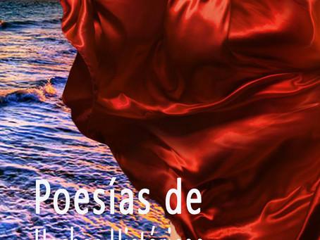 Poesías de Hechos Históricos