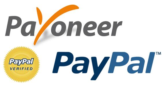 Paypal, Payonner