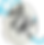 www.kacarea.com página creada y pensada para el servicio de edición para los escritores que desean auto publicar sus libros en diferentes plataformas digitales y formatos como ebooks  impresos, además de que aquí se les proporsiona un escaparate al mundo.