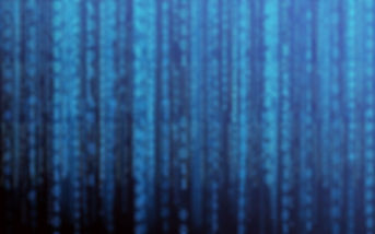 25-255171_matrix-wallpaper-high-quality-