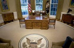 The Executive Order