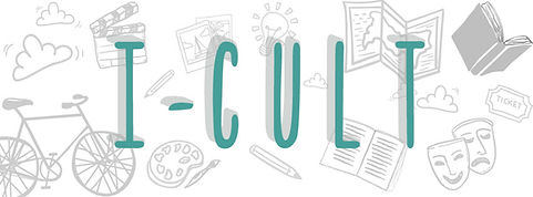 I-Cult.jpg