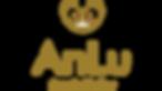 Anlu Logo_edited.png