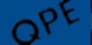 qpe logo.png