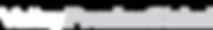 VPG-logo- HD 2.png