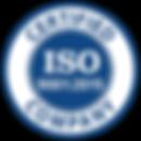ISO-9001-2015-logo-1-1000x1000_clipped_r