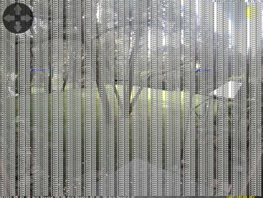 Screenshot 2021-05-04 at 16.18.05.png