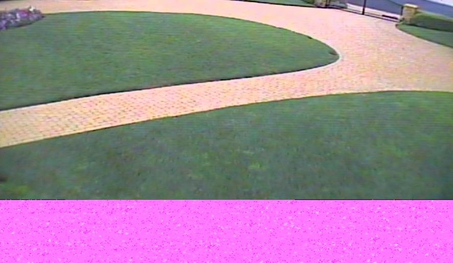 Screenshot 2021-05-04 at 17.06.47.png