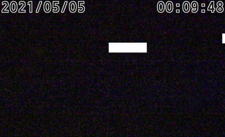 Screenshot 2021-05-04 at 17.09.55.png