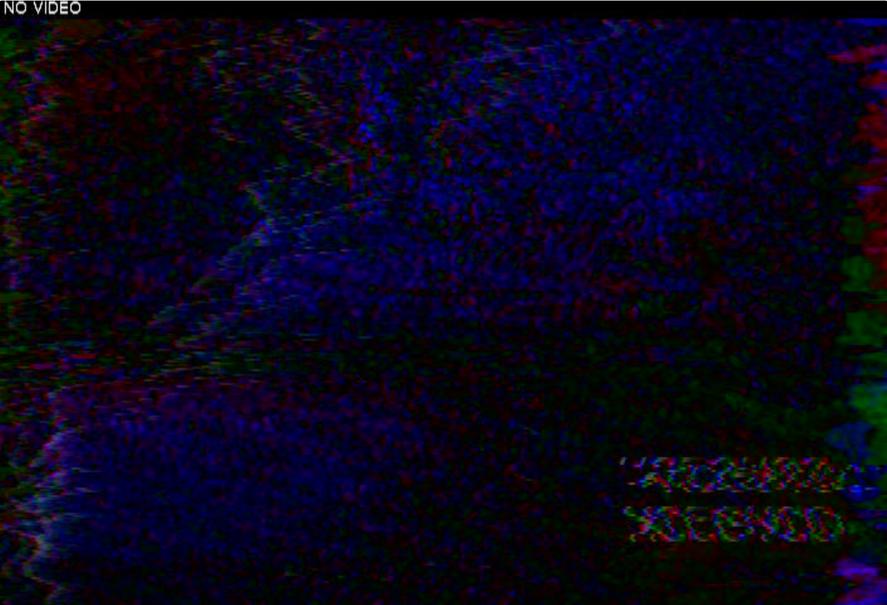 Screenshot 2021-02-03 at 01.58.56.png