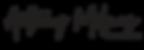 Logo Final Web WM BK-01 (1).png