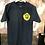 Thumbnail: OG HRT shop shirt