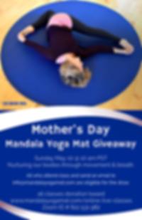 yoga-online-flyer-maker-92c.png