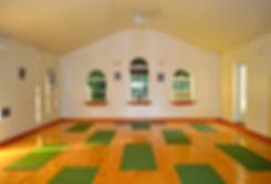 Madrona Yoga Studio.jpg