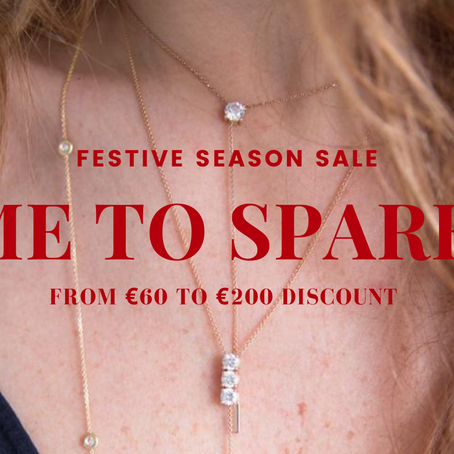 Noble Fine Jewellery Launches Gift Sale