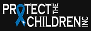 Protect the Children .png