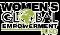 Women's%20global_edited.png