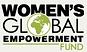 Women's global.png