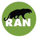 RAN_Avatar_gr_(3).png