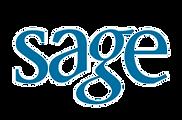 sage_edited.png