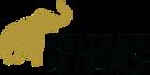 Wild-Life-Alliance-logo.png
