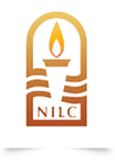 nilc_edited.png