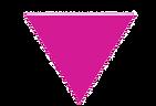 LGBTQ%20FUND_edited.png