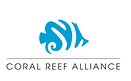 Coral Reef Allaince.png