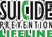Suicide%20Prev_edited.png
