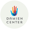 damien-center-home.png