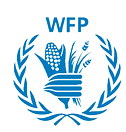 WFP_edited.png
