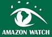 AMZN WATCH.png