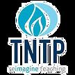 TNTP_edited.png
