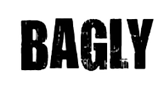 BAGLY_edited.png