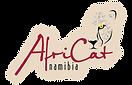 Africat_LOW_RES.png